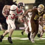 Скриншот NCAA Football 12 – Изображение 13