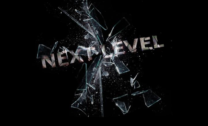 Next level #9