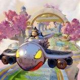 Скриншот Skylanders: Superchargers – Изображение 3