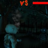 Скриншот Baby Fights – Изображение 4