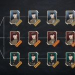 Скриншот Heroes of Card War – Изображение 11