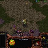 Скриншот StarCraft – Изображение 5