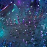Скриншот Re-Legion – Изображение 9
