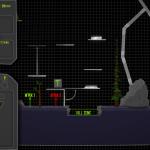 Скриншот Resfort – Изображение 7