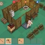 Скриншот ZIC: Survival – Изображение 2