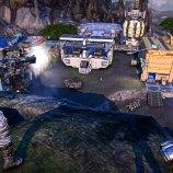 Скриншот PlanetSide Arena – Изображение 6