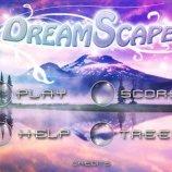 Скриншот Dream-Scape – Изображение 1