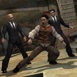 Скриншот Bulletproof Monk – Изображение 4