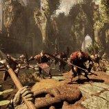Скриншот Warhammer: Vermintide 2 – Изображение 1