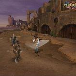 Скриншот Swashbucklers: Blue vs. Grey – Изображение 9