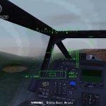 Скриншот Team Apache – Изображение 12