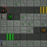 Скриншот Dual Snake – Изображение 7