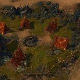 Скриншот Aarklash: Legacy – Изображение 12