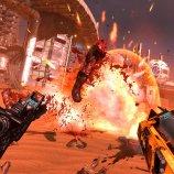 Скриншот Serious Sam VR: The Last Hope – Изображение 12