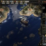 Скриншот Disciples 3: Reincarnation – Изображение 5