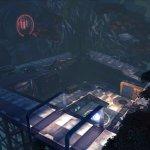 Скриншот Sanctum 2: Ruins of Brightholme – Изображение 2