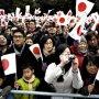 Толчок для развития. На родине Хидэо Кодзимы признали киберспорт