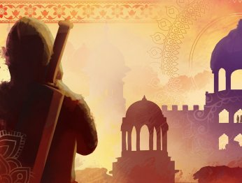 Рецензия на Assassin's Creed Chronicles: India