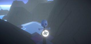 Annwn: the Otherworld. Анонсирующий трейлер
