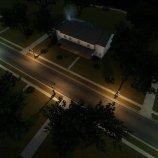 Скриншот Theftime – Изображение 2