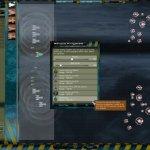 Скриншот Gratuitous Space Battles – Изображение 8