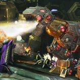 Скриншот Transformers: Fall of Cybertron – Изображение 1