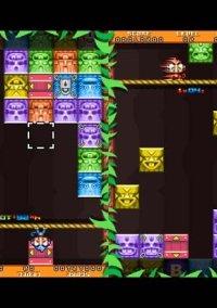 Bomb Monkey – фото обложки игры