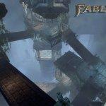 Скриншот Fable 3 – Изображение 63
