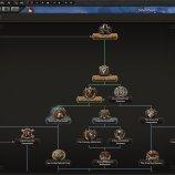 Скриншот Hearts of Iron IV: Waking the Tiger – Изображение 4