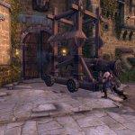 Скриншот Age of Pirates: Captain Blood – Изображение 24