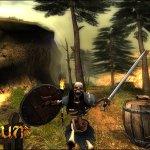 Скриншот KRUM – Изображение 8