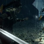Скриншот Hellblade: Senua's Sacrifice – Изображение 6