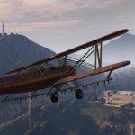 Скриншот Grand Theft Auto 5 – Изображение 155