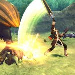 Скриншот Tales of Xillia – Изображение 246