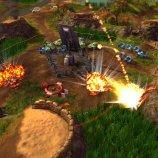 Скриншот Battle Battalions – Изображение 4