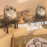 Скриншот Duck Force – Изображение 9
