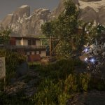 Скриншот Elex – Изображение 64