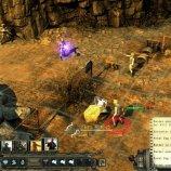 Скриншот Wasteland 2 – Изображение 5