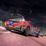 Скриншот Ridge Racer – Изображение 8