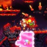 Скриншот Hell Yeah! Wrath of the Dead Rabbit – Изображение 7
