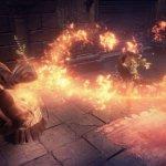 Скриншот Dark Souls 3 – Изображение 7