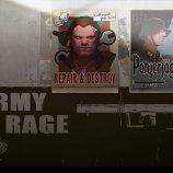 Скриншот Army Rage – Изображение 12