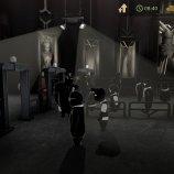 Скриншот Beholder 2 – Изображение 7