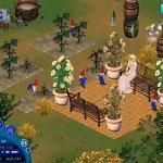Скриншот The Sims: Makin' Magic – Изображение 13
