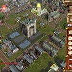Скриншот Geniu$: The Tech Tycoon Game – Изображение 34
