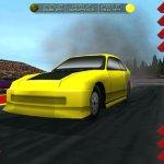 Скриншот NIRA Intense Import Drag Racing – Изображение 5