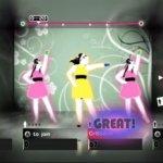 Скриншот Get Up and Dance – Изображение 4