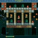 Скриншот Bricks of Atlantis – Изображение 1