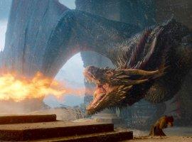 Финал Дейенерис в«Игре престолов» может быть еще мрачнее, чем мысебе представляли