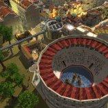 Скриншот Caesar 4 – Изображение 4